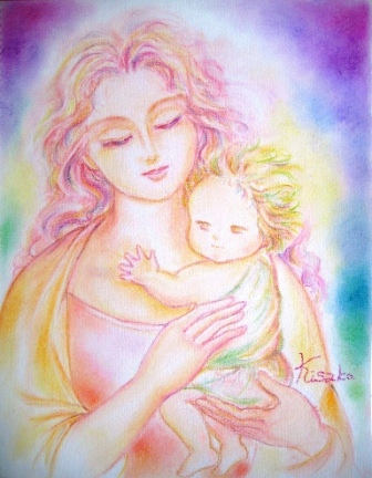 わがままな母親の処方箋 育児中に自己欲求が満たされない苛立ちやもどかしさの感情を子どもにぶつけてしまって罪悪感を感じてしまうあなたへ