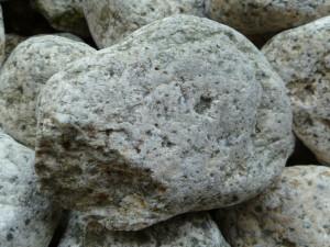 stone0