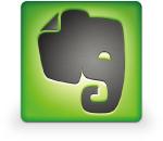 Evernoteは主婦のためのアプリだと思う!連絡網は絶対にEvernote管理!書類収納にも便利!!