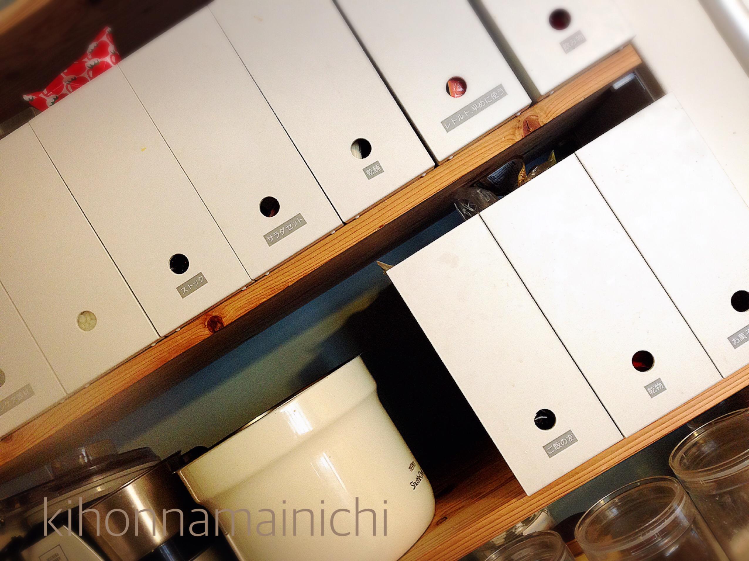 無印のA4ファイルボックスの収納が便利っていうけどホント?家のどこで使うの?何を収納するの?我が家が23個使用中なのでレポしますね。