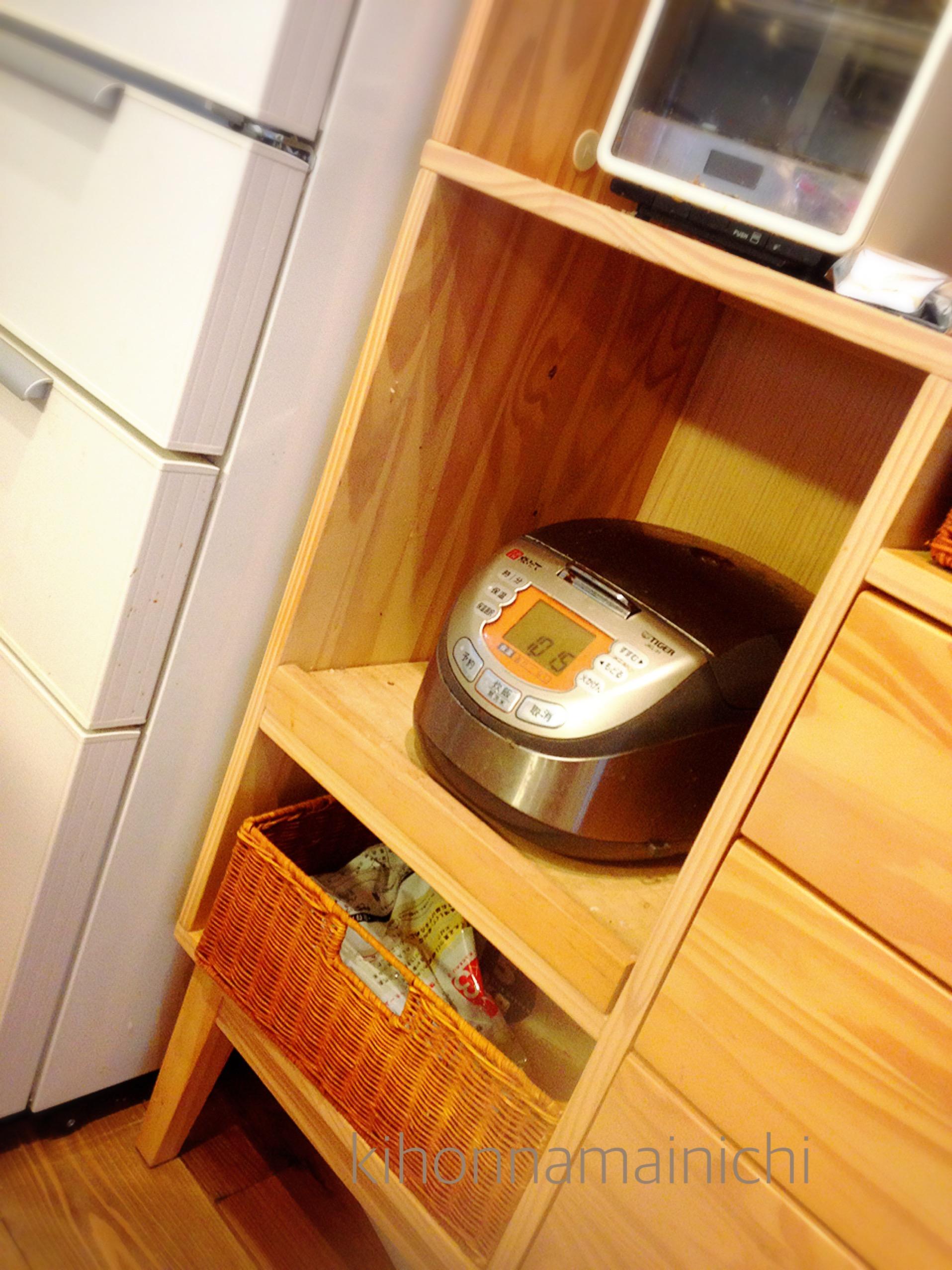 オール電化でも土鍋でごはん生活を過ごしてみたーい。そんな時に欲しい土鍋はこちらっ!