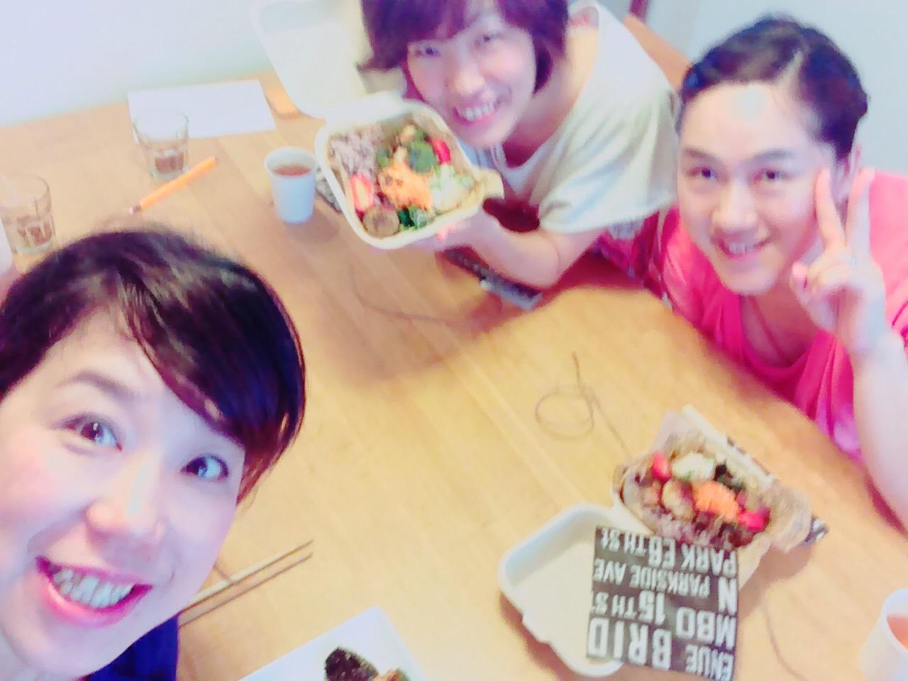遊ぶように家事をする主婦が増えたら、日本の未来は明るい!そう信じて行動します。