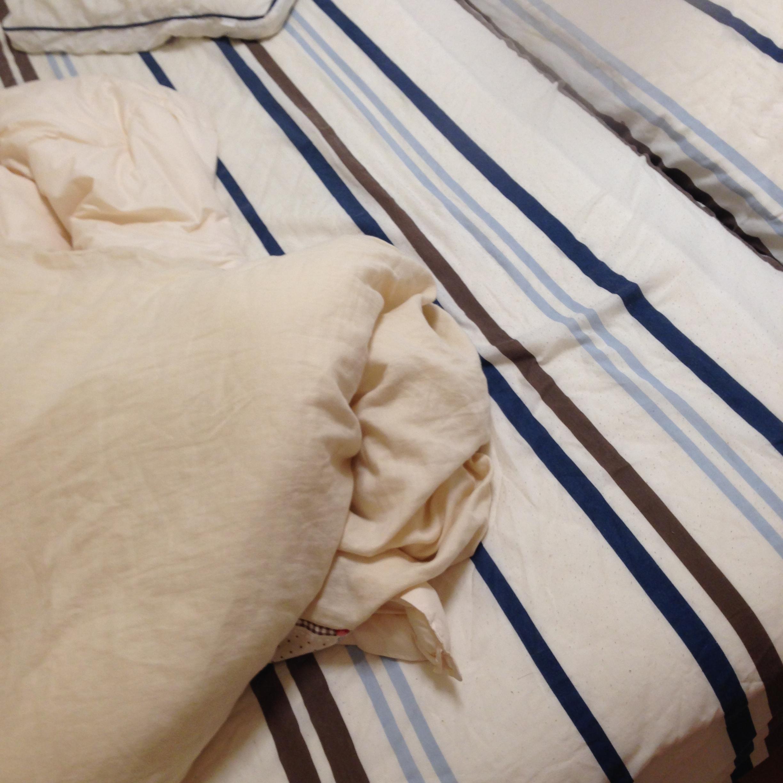 寝室をおしゃれ空間計画。自分の好きな空間のゴールイメージをネットを使い10分で明確にする方法。