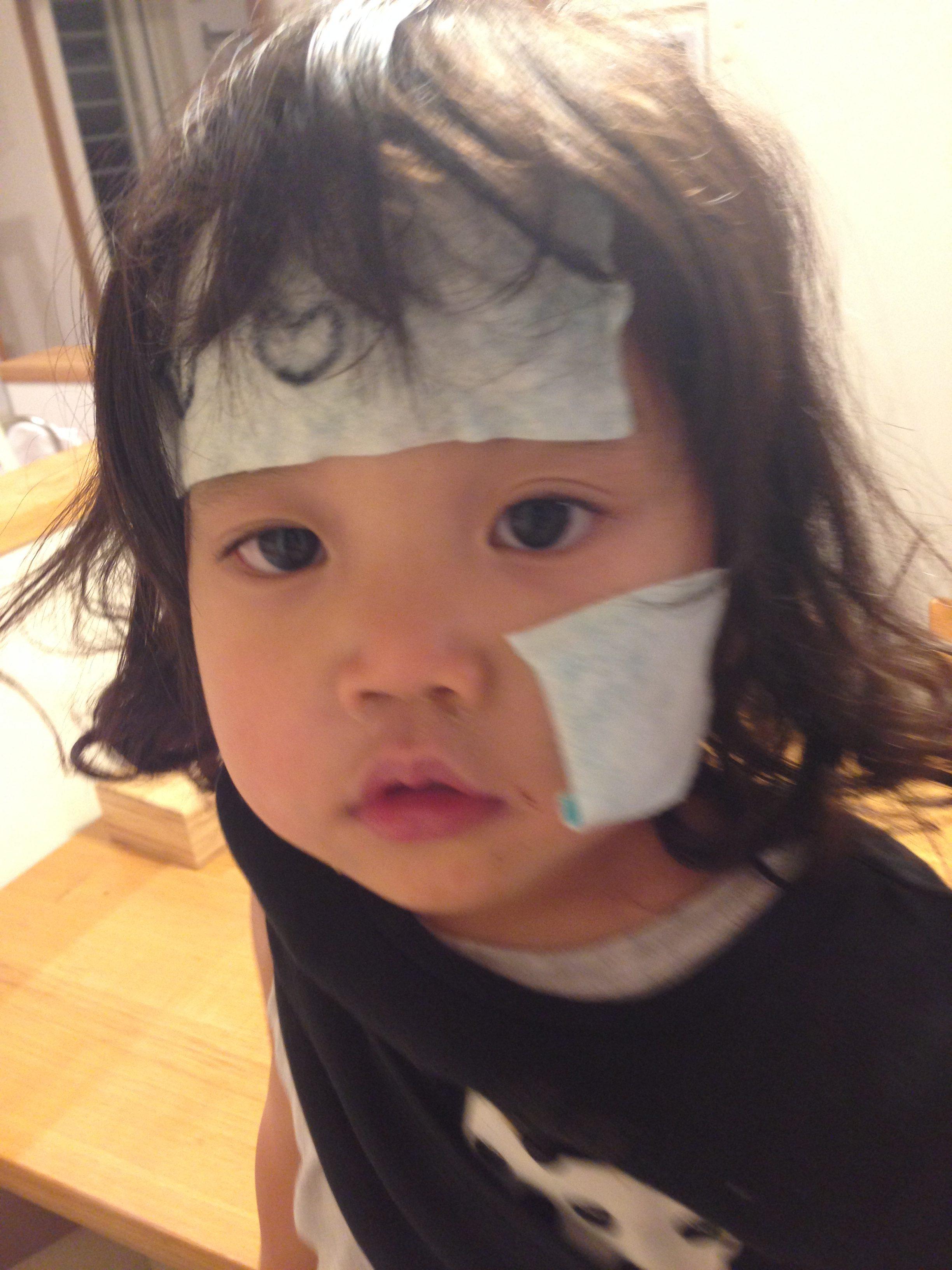 看護師ママの最重要課題!育児と家事と仕事の両立!子どもが病気になった時に・・あわてない!責めない!事前に取り組める4つの準備