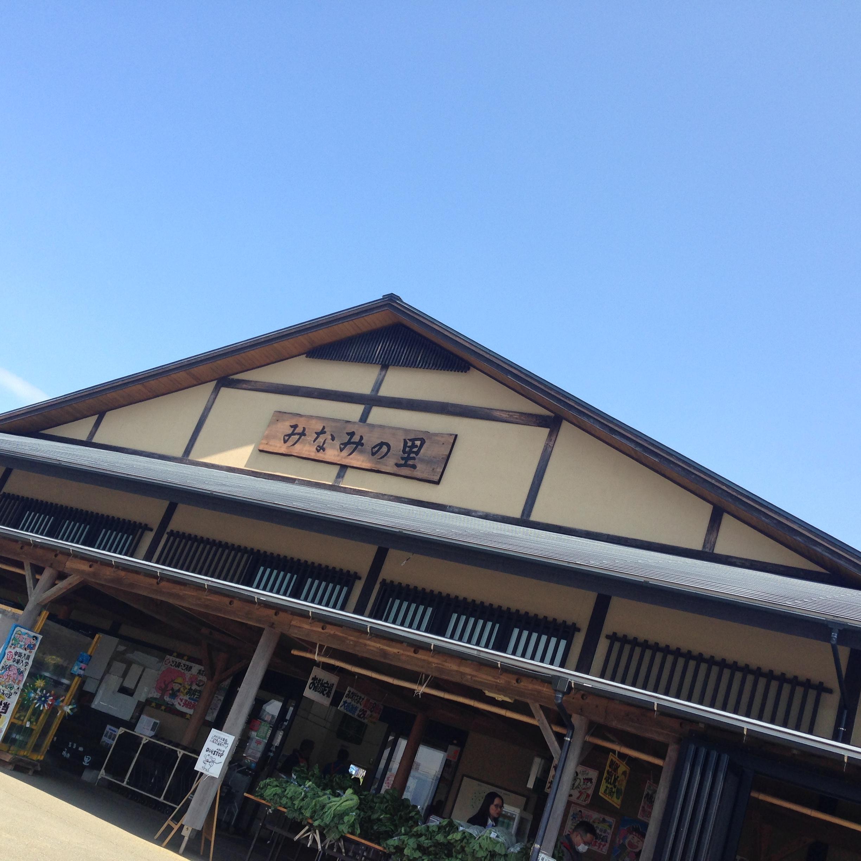 福岡子連れで春のおでかけコースプラン。